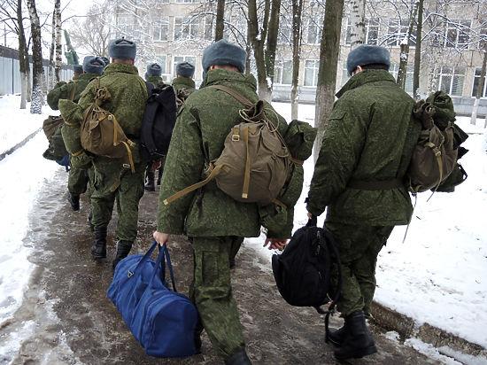 Виновника массового ДТП на Ленинском проспекте лишили прав