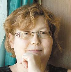 Ольга Бежская