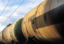 Провалы цен на нефть до $20 за баррель в этом году возможны