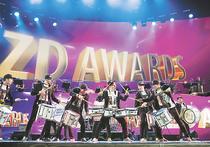 Читатели назвали победителей в 19 номинациях