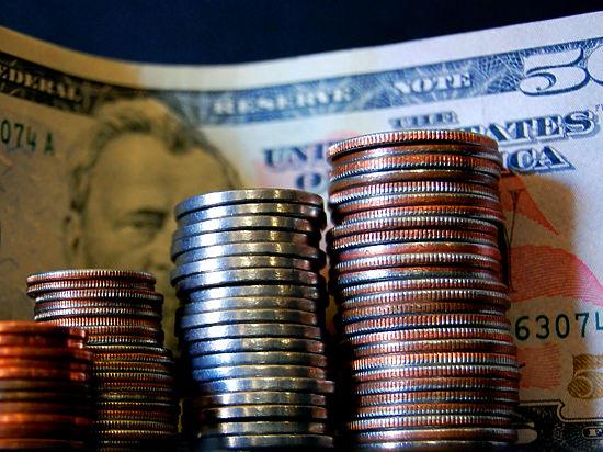 Выигравшие полтора миллиарда в лотерею получат «лишь» по 198 миллионов