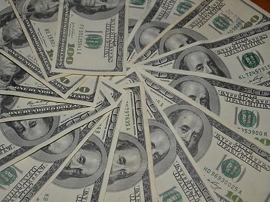 Обладателем рекордного джек-пота на 1,59 миллиарда долларов становится калифорниец