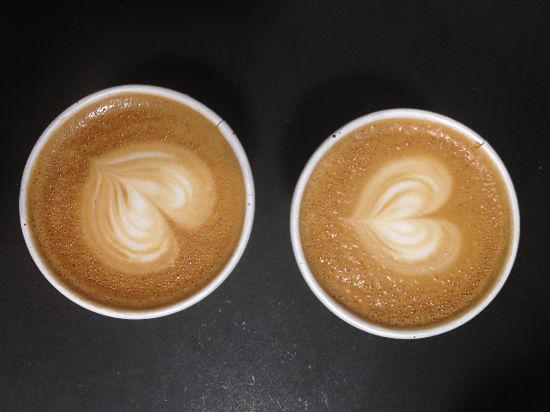 Учёные заявили, что кофе уменьшает размер груди