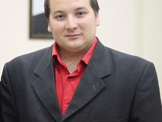 Раис Сулейманов - Артему Хохорину: «Когда мне ждать уголовного преследования?»