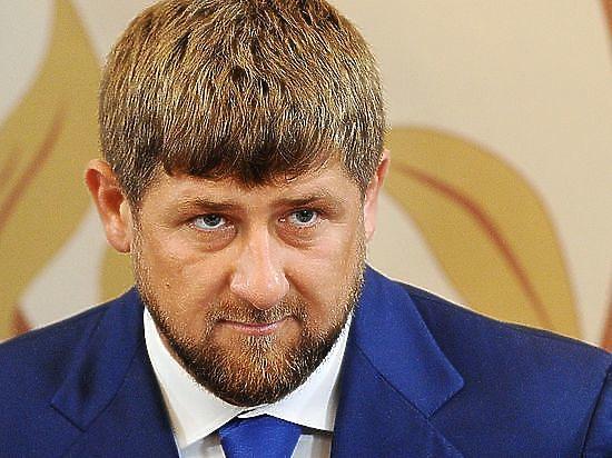 Депутат, оскорбивший Кадырова, попросил у него прощенья