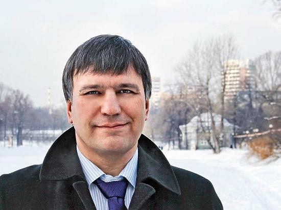 Красноярский депутат извинился перед Кадыровым из-за детей