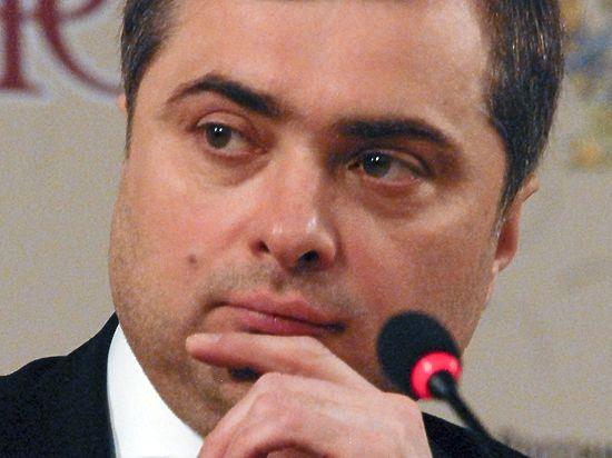 Россия и США пришли к компромиссу по Украине