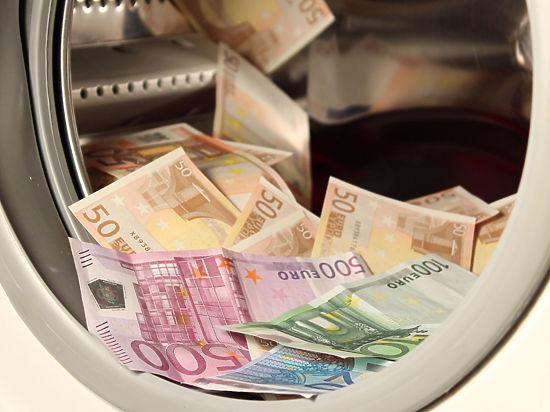 Сокращенный взнос России в ПАСЕ составит 10 млн евро