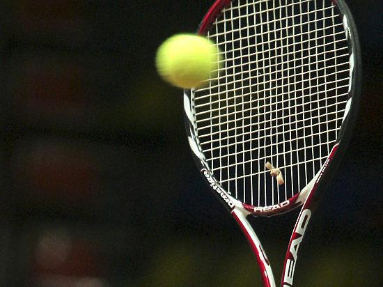 16 теннисистов из топ-50 играли договорные матчи 10 лет