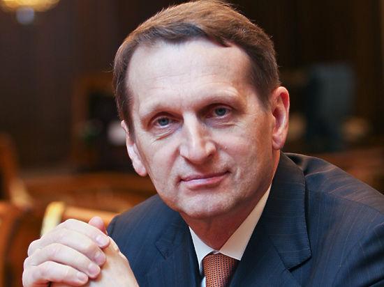 РФ вносит в Совет Европы порядка 9,8% от его бюджета
