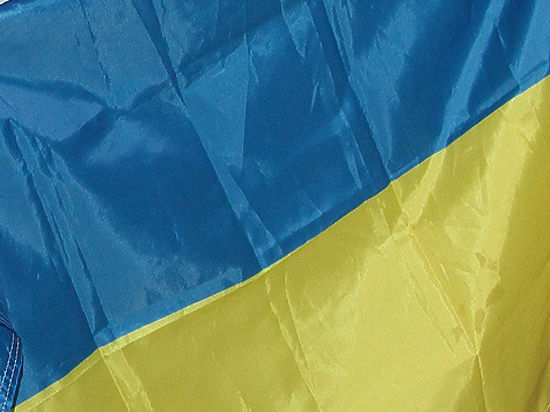 Принуждение Украины к исполнению Минского договора стало наконец выгодно всем внешним гарантам соглашений