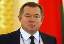 Глазьев обвинил Грефа в превращении России в страну-дауншифтера