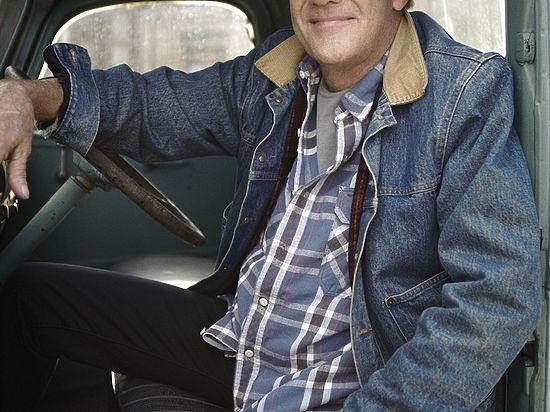 Соавтор знаменитой песни Hotel California Гленн Фрай скончался от пневмонии
