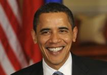 Обама просил не благодарить: Twitter насмешили 80 рублей за доллар