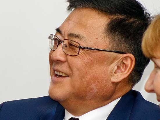Администрация Улан-Удэ за одни и те же деньги построила вместо трех четыре детских сада