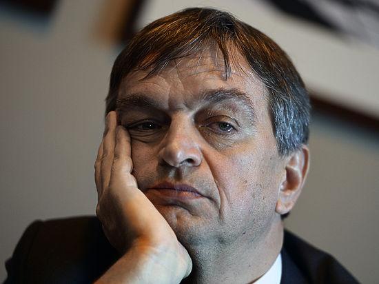 Кандидат в президенты ФИФА Шампань назвал