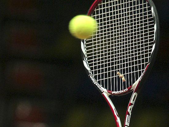 Раскрыты имена теннисистов, игравших договорные матчи: среди них трое россиян