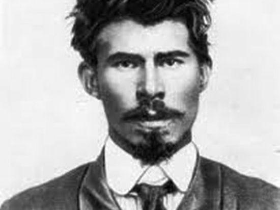 Как анархист помог сохранить достояние Толстого