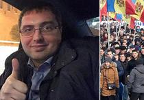 «Нам нужна полная мобилизация всей Молдовы!»