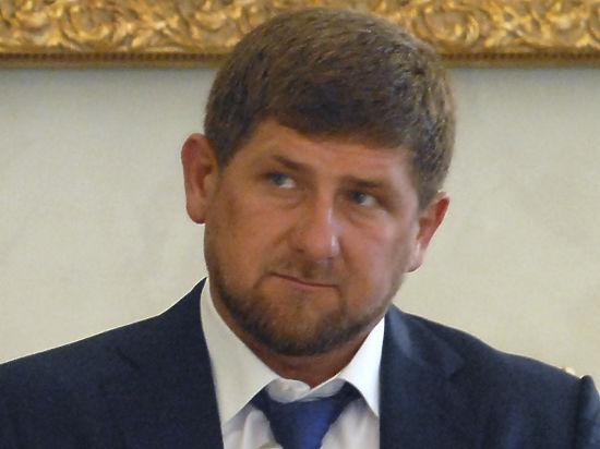 «Если у всех отобрали 3%, а Чечне добавили 8%, то думайте сами»
