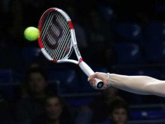 Теннисист из Чили признался в участии в договорных матчах