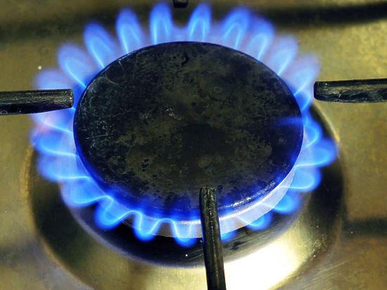 Для взыскания штрафов Украиной с «Газпрома» нет юридических механизмов