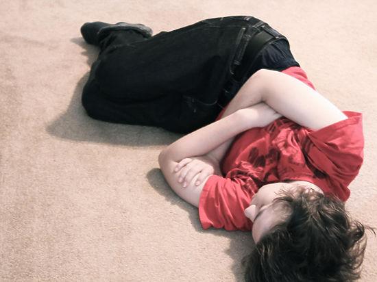 Лишние часы сна повышают чувствительность к инсулину, снижающуюся в дни недосыпания