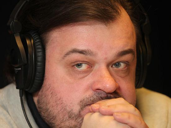 Скандал на спортивном ТВ: почему убрали Уткина, Дементьева и Андронова