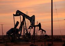 Французский сырьевой аналитик Пьер Андюран, который годом ранее достоверно предсказал падение нефтяных котировок до 25 долларов за баррель, возвестил разворот тренда и почти двукратный рост цен в нынешнем году
