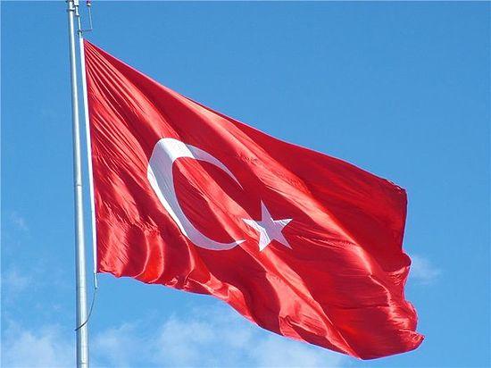 СМИ: Турция готовит санкции против металлургических компаний РФ