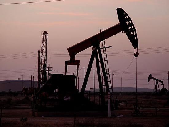 Эксперты назвали цену на нефть, после которой начнется резкий рост