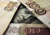 Правительство России все же решилось на создание антикризисного плана на 2016 год