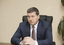 Олег Сорокин: «Шанцев остался в дураках»