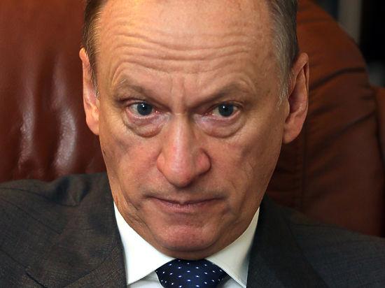 Секретарь Совбеза РФ рассказал, почему Россия не распадется, как Советский Союз