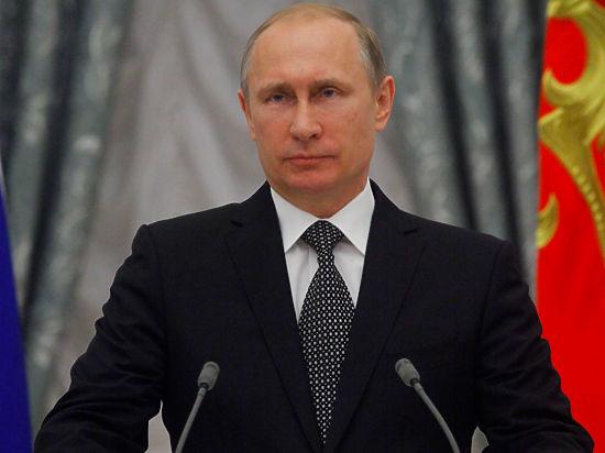 """Пресс-секретарь прокомментировал фильм """"Би-би-си"""" """"Тайные богатства Путина"""""""