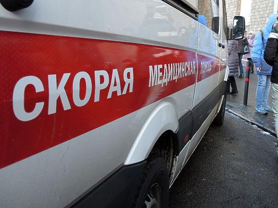 «МК» узнал подробности трагедии в подмосковном Подольске