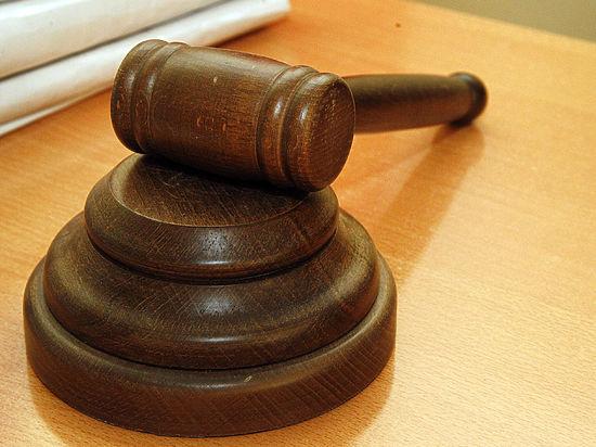 Женщину обвинили в неисполнении обязанностей по воспитанию несовершеннолетнего