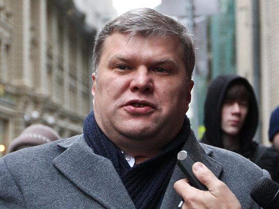 """Московское отделение """"Яблока"""" вышло на одиночные пикеты после запрета митинга"""
