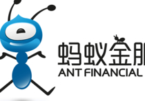 Китайская Alibaba Group выходит на российский рынок