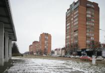Региональные власти недовольны работой администрации Нижнего Новгорода