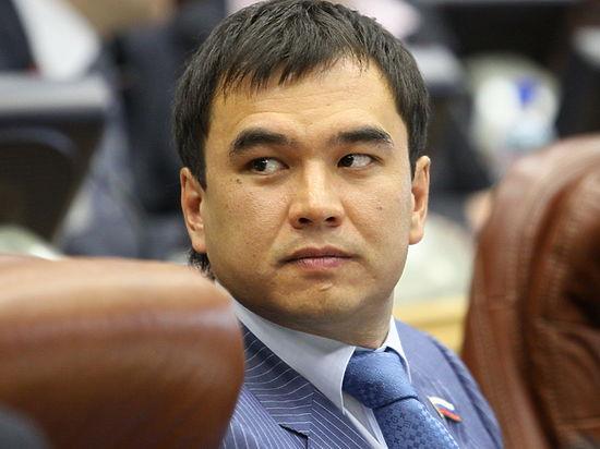 Сергей Тен выразил обеспокоенность  по поводу выпадающих доходов местных бюджетов