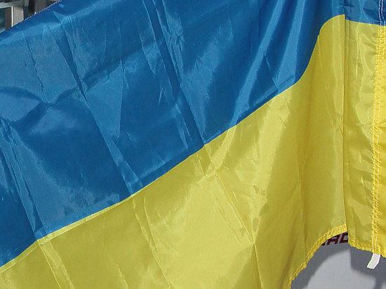 Минские соглашения в тупике: ДНР предложила поправить конституцию Украины