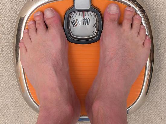 «Нормальный вес» оказался не оптимальным в отношении риска смерти