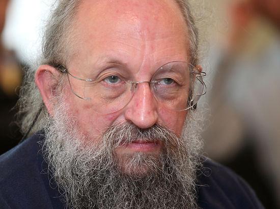 Евреи начали возвращаться: Путин присвоил гражданство РФ Вассерману и Куперману