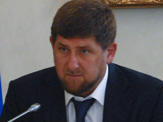 Полпред Холманских призвал выпороть оппозицию и поддержал Кадырова