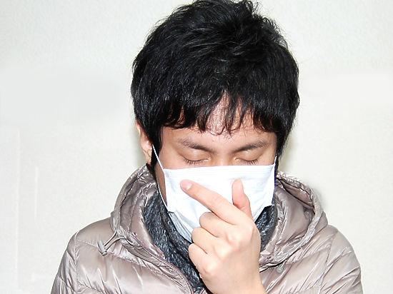 Врачи объяснили, почему объявлена эпидемия гриппа в Москве