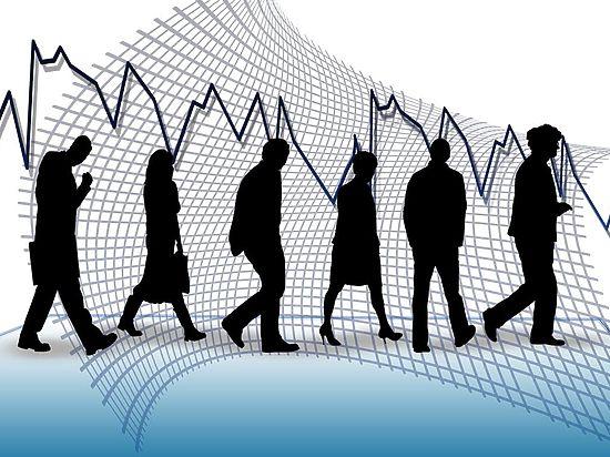 Работников антикоррупционнго ведомства сократят на 40 процентов
