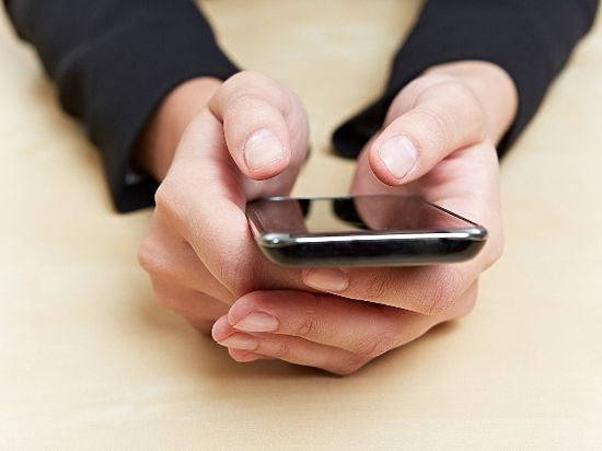 Пермяка терроризируют звонками и СМСками. Просто так