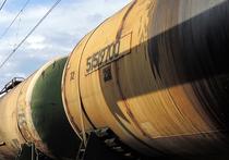 После совещания глав российских нефтяных компаний с министром энергетики Александром Новаком и на фоне его слов про обсуждение с ОПЕК снижения нефтедобычи цена на нефть скакнула выше 36 долларов за баррель