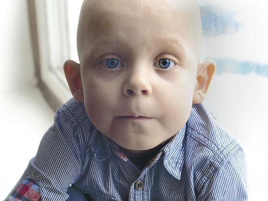 Никиту Зорина спасет химиотерапия